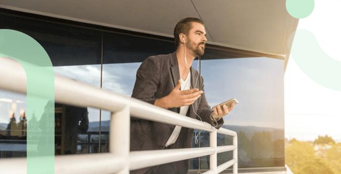 3 saker att tänka på när du ser över era företagsabonnemang