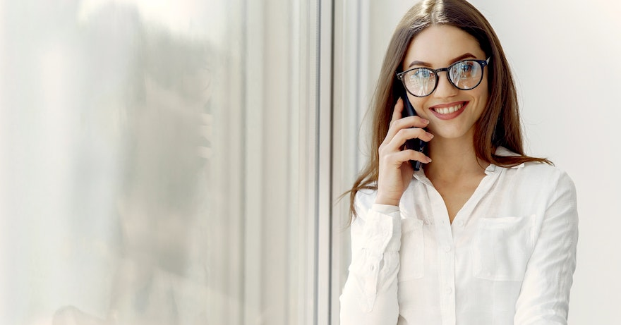 Call recording for banking and finance companies – here's how it works