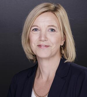 Evalena