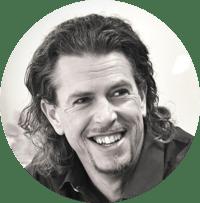 Henrik_Svedberg_Advisor_round