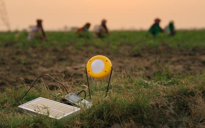 Trine-Solar-Power-India