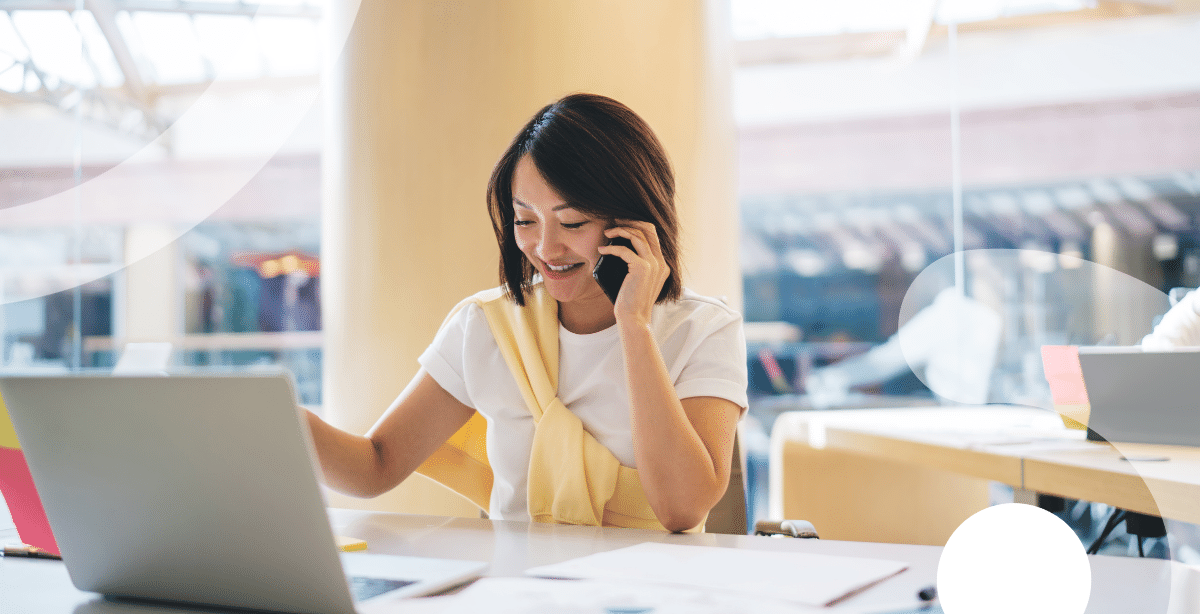 PBX for small businesses: How to choose the right supplier