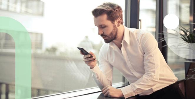 Undvik dessa missar när du köper telefoni till företaget