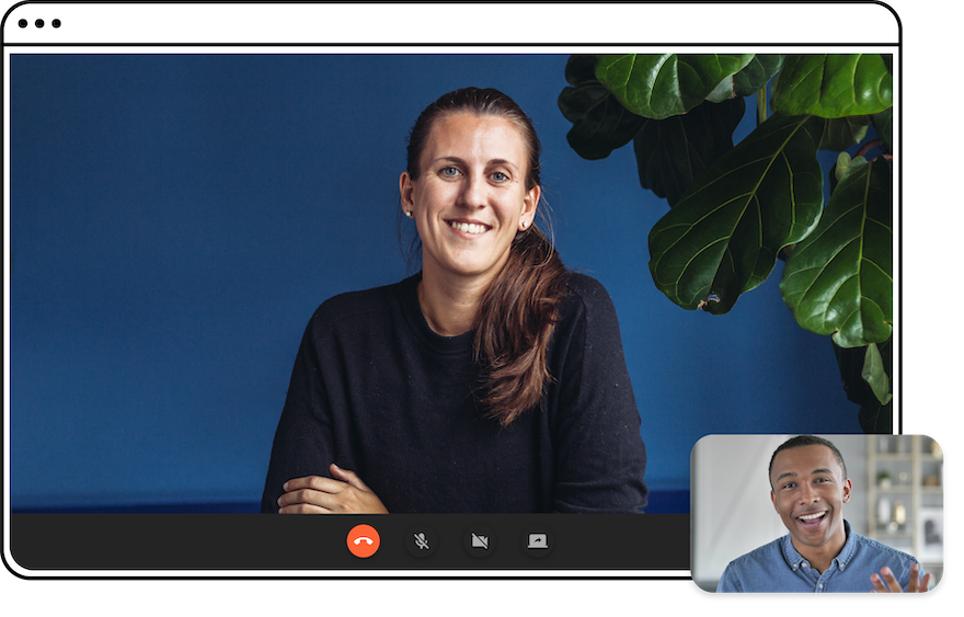 Videocall-cropped