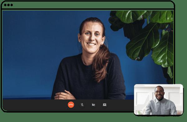 collaboration-video-calling-product-screenshot@2x-1200x784
