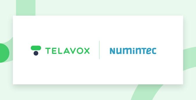 Telavox expanderar i Europa – köper kommunikationsföretag i Spanien