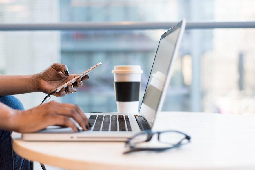IP-telefoni för företag – 8 viktiga fördelar