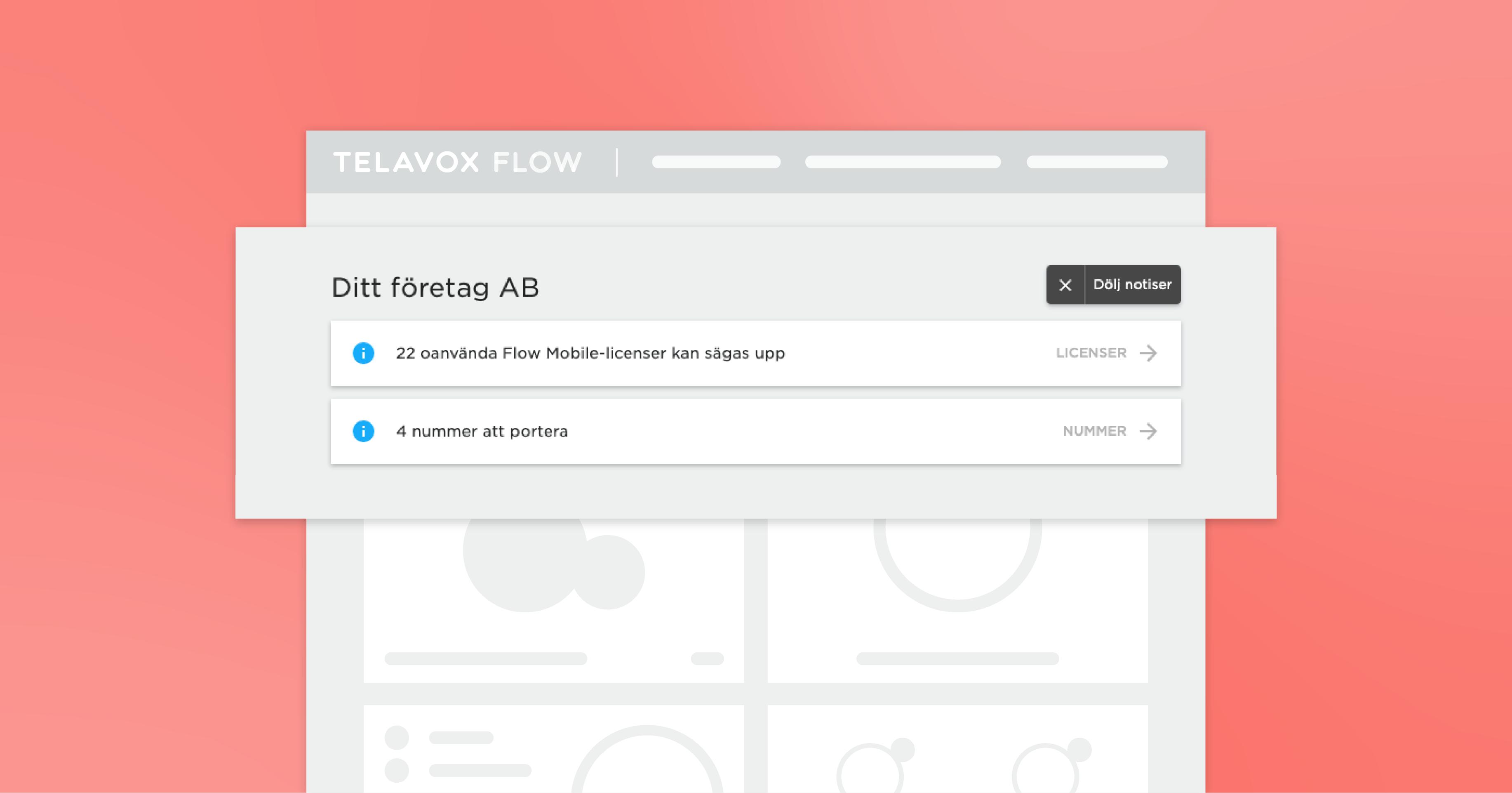 flow-admin-notification