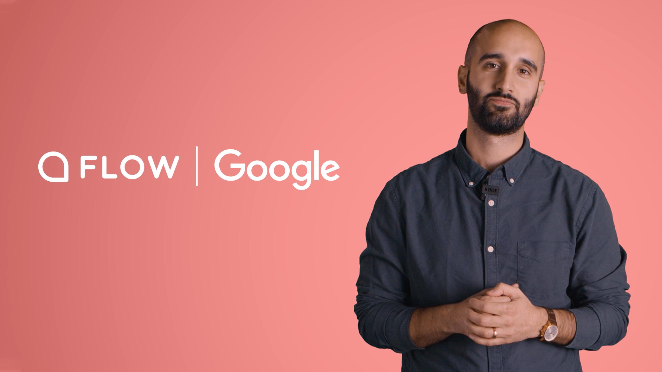 flow-google