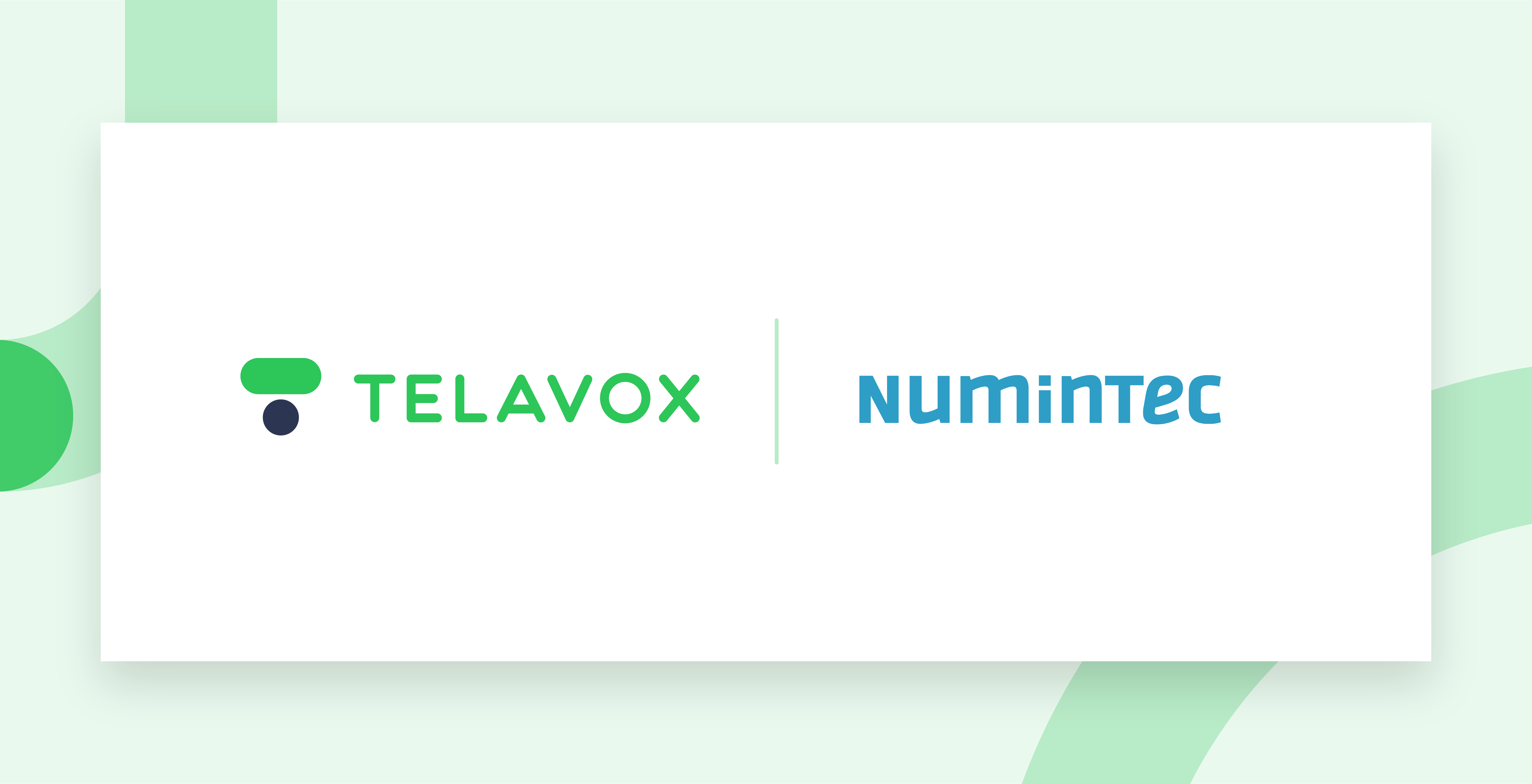 Telavox expands in Europe – acquires cloud-based communication provider in Spain